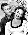 Martin Milner Vanessa Brown Wagon Train 1958.jpg