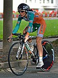 Martine Bras - Women's Tour of Thuringia 2012 (aka).jpg