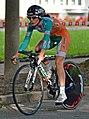 Martine Bras - Women's Tour of Thuringia 2012 (aka).jpg