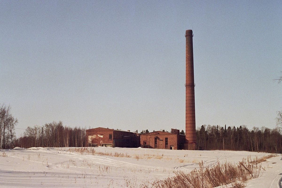 Martinniemi