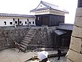 Marunouchi, Matsuyama, Ehime Prefecture 790-0008, Japan - panoramio (127).jpg