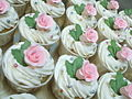 Marvelcakes Gumpaste flower cupcakes.jpg