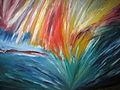 Mary Barnes painting (detail).jpg