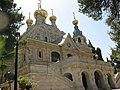 Mary Magdalene Church 2200 (508026202).jpg