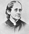 Mary Peabody Mann.png