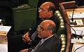 MarzoukiAndJebali ANC2011.jpg