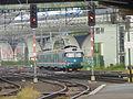 Masarykovo nádraží, elektrická jednotka 451 (02).jpg