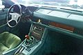 Maserati Biturbo 420i Dashboard 20120405.jpg