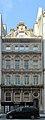 Mason's Building, Liverpool.jpg