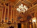 Masonic Hall 2.jpg