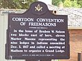 Masonic lodge marker corydon.jpg