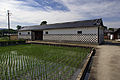 Masuda house01s3872.jpg