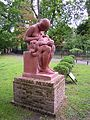 Maternité - Maurice de Korte.jpg