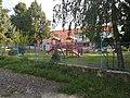 Materská škola v Pate.jpg