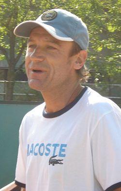 Mats Wilander RG 2008.jpg
