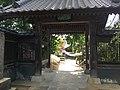 Matsudo keikokuji01.jpg