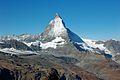Matterhorn (6888199121).jpg
