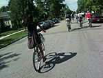 Matthew Modine Freewheelin Ride Denver 08 (2802537549).jpg