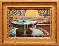 Maurice denis, fontana a villa medici, 1904.jpg