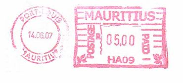 Mauritius stamp type B2point2.jpg