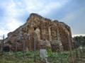 Mausoleo Villa Gordiani 43.PNG