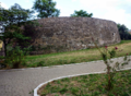 Mausoleo del Torrione Prenestino 21.PNG