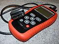 MaxScan OE509 img95.jpg