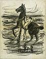 Max Liebermann Nackter Reiter am Strande.jpg