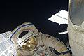 Max Surayev Jan10 spacewalk.jpg