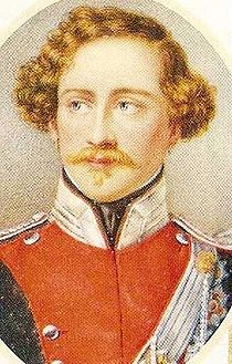 Maximilian Karl von Thurn und Taxis.jpg