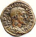 MaximinusI.jpg
