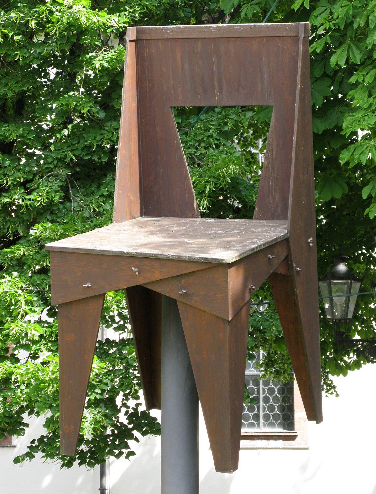 jasper morrison wikipedia. Black Bedroom Furniture Sets. Home Design Ideas