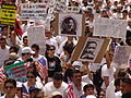 May Day Immigration March LA19.jpg