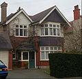 Mayfield Rd, SUTTON, Surrey,Greater London.jpg