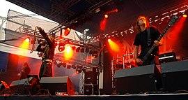 Mayhem - Jalometalli 2008 - 07.JPG