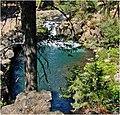 McCloud River, CA (14645496285).jpg