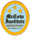 McCoin-Institute-Logo.png