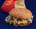 McDonald's Bigntasty.jpg