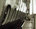McDonnell Douglas DC-10 fuselage fabrication.jpg
