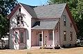 McKeeby House (Red Cloud, Nebraska) from NE.jpg