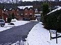 Meadow View - geograph.org.uk - 1111985.jpg