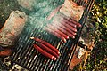 Meat on the grill (43272131452).jpg