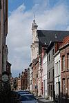 Mechelenbegijnhofkerk 10-08-2008 15-27-09.JPG