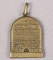 MedailleLaChaux-de-Fonds14-18.MH.2015.07001.jpg