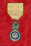 Militare Medaille