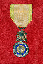 Medaille militaire-France-IMG 1274.JPG