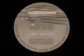Medaille van Rechtvaardigen onder de Volkeren (1).png