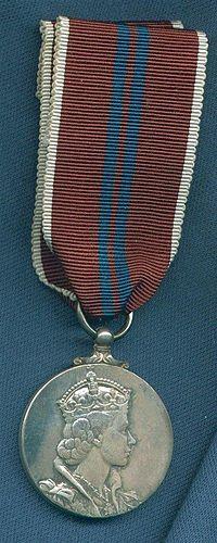 Medalla de la coronació d'Elizabeth II 1953 (UK).jpg