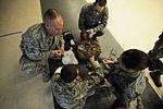 Medical Group Exercise 140520-Z-FV622-059.jpg