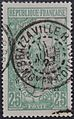 Medio Congo 032 1924.JPG